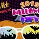 SeaWitch SPOOKTACULAR Halloween Bash