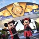2020 Walt Disney World Marathon Weekend presented by Cigna