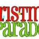City of Longwood Christmas Parade