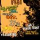 Rocktober Fest