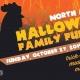 Halloween Family Funday