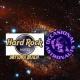 Occasional Astronauts LIVE at Hard Rock Hotel Daytona