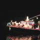 31st Annual Fort Myers Beach Christmas Boat Parade