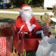 Annual Holiday Bazaar at Koreshan State Park 2019