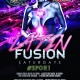 Latin Fusion Saturdays / Fusion Latina de los Sabados