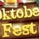 WMA Oktoberfest 2019
