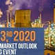 2020 North America Industrial Market Outlook Conference & Networking Event