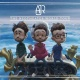 AJR: The Neotheater World Tour
