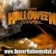 Denver Halloween Costume Ball 2019