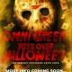 Omni Green Halloween Takeover