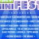 Colorado Halloween miniFEST & Solo Artist Awards