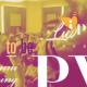 PVU Homecoming 2019 Alumni Kickoff Party