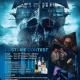 Fri 10/25 MixxCruise Halloween Masquerade Party Cruise on MixxJewel