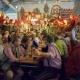 'German Beerfest' in Lake Worth