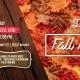 Fall Fest October 19th at Davie Ranch