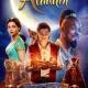 Movie in the Park - Aladdin (2019)