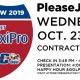 MaxiPro Roadshow 2019 - Houston Top Golf Event