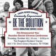The Empowered You: Houston Senior Citizens' Conference