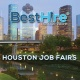 Houston Job Fair October 24, 2019 - Hiring Events & Career Fairs in Houston...