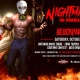 SDPIX presents Nightmare on Normal Street