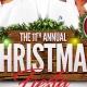 11th Annual Christmas Fiesta
