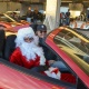 Edge Addicts Christmas at COTA