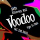 SAVE's Halloween Ball: Voodoo