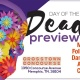 Day of the Dead Preview