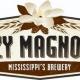 FIRST FRIDAYS - LAZY MAGNOLIA