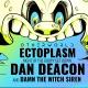 Ectoplasm ft Dan Deacon   Halloween at Otherworld