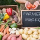 BCC Farmer's Market