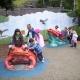 Zoo Kids - Some Like It Wet - Rainforest Animals (1)