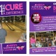 ASC 'Bowling for the Cure 2019'