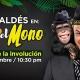 Alexis Valdes en TU PRIMO El MONO y otros monologos