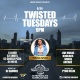 TWISTED TUESDAYS (FREE)