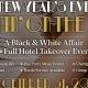 NYE 2020- Roaring 20's-Puttin' on the Ritz
