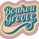 Wednesday Night Concert Series   Boukou Groove
