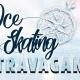 Ice Skating Extravaganza