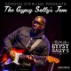 Gordon Sterling Presents: The Gypsy Sally's Jam