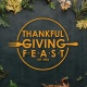 14th Annual Collegiate Thankfulgiving Dinner