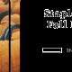 Stapleton Pumpkin Patch