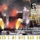Denver NYE Bar Crawl