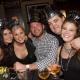 2020 Denver New Year's Eve (NYE) Bar Crawl