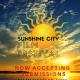 The Sunshine City Film Festival