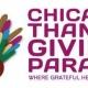 2019 Chicago Thanksgiving Day Parade