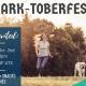Bark-toberfest