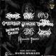 Metal Showcase #1