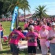 Making Strides Against Breast Cancer of Volusia-Flagler 2019