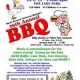 26th Annual Afternoon in the Park BBQ