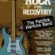 Country & Blues Rock for Recovery